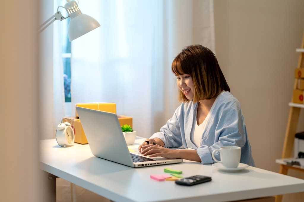 Mass adoption of work-from-home and social distancing policies to combat the COVID-19 pandemic has transformed livestreaming technology from a convenience into an essential for many.