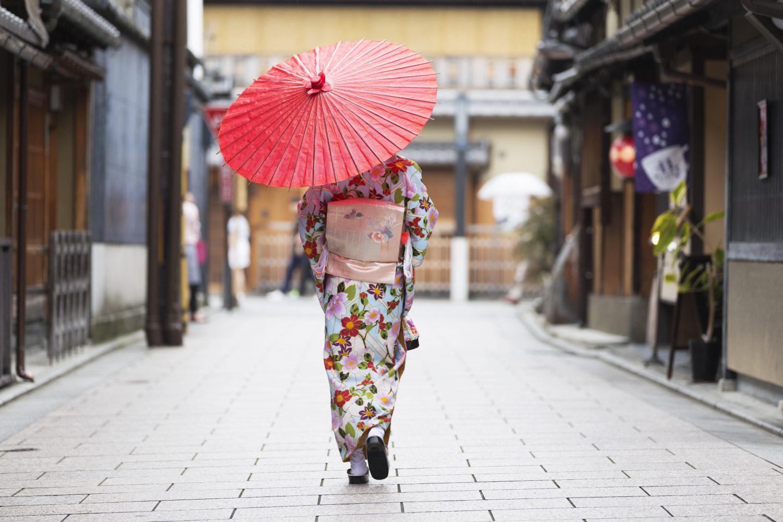 Rakuten's Japanese roots are showing