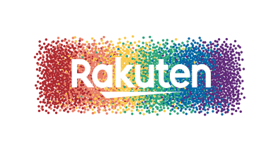 We caught up (virtually) with Rakuten's official LGBT+ Network to learn more about what made this year unique and find out what the group has been up to.