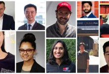 Rakuten hires MBA students for its summer internship program from top business schools around the world each year. This is Adarsh Nair's remote journey.