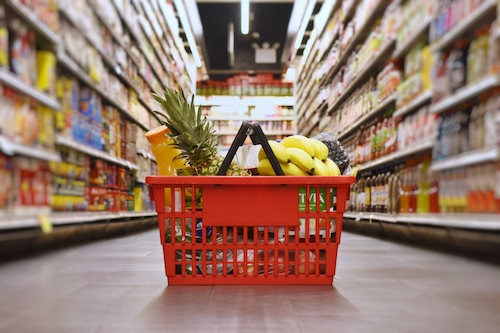 Are Japan's supermarkets finally going online?