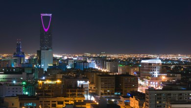 Rakuten Mobile and stc are collaborating on a next-gen telco infrastructure in Saudi Arabia to revolutionize the industry.