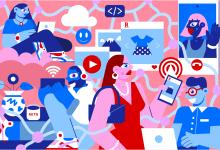 Mobile Tech Explained: Autonomous networks. Breaking down the complex autonomous network systems and technologies that make up the Rakuten Mobile network and Rakuten Communications Platform.