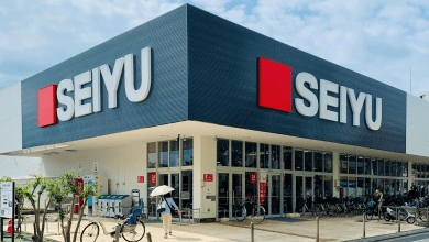 New ownership structure enables Rakuten, KKR and Seiyu to accelerate digital transformation to further benefit both Seiyu's customers and business partners.