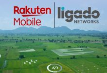 Rakuten Mobile recently announced a collaboration with Ligado Networks to deploy Rakuten Communications Platfform (RCP) in a trial 5G private network.