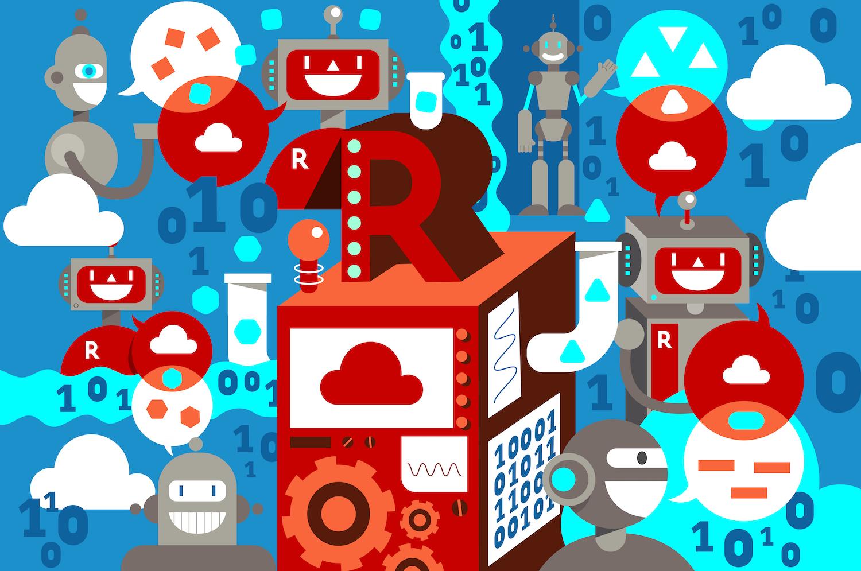 Mobile tech explained: Interoperability