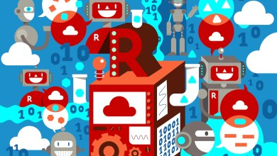 Rakuten Mobile Interoperability: How the telco is integrating technologies from different vendors, including more than 200 individual network applications.