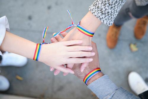 How Rakuten is celebrating International Pride Month 2021 in Japan