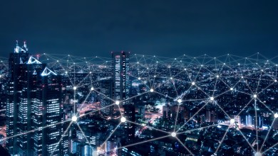 Rakuten Mobile network's performance shines through in new independent research by umlaut comparing major city networks around the globe.