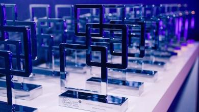 Rakuten CEO Mickey Mikitani's message to employees after Rakuten Mobile shines at GSMA's 2021 Global Mobile (GLOMO) Awards at MWC Barcelona.