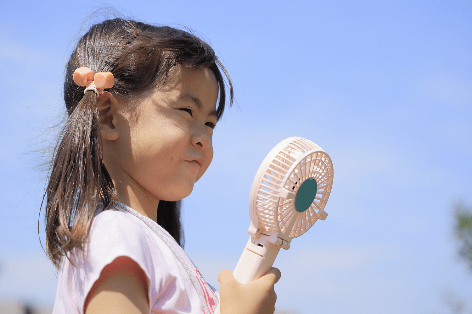 How Japan is beating the summer heat in 2021: Consumer trends