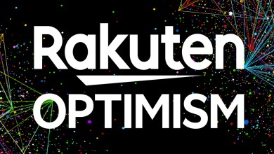 Rakuten Optimism 2021 features top business leaders & luminaries from across the globe, including Accenture CEO Julie Sweet, Zoom CEO Eric S. Yuan and more.