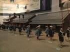 高槻しろあと歴史館。江戸時代の高槻城と城下町を資料・映像・模型で紹介しています。 | 今日もプチ感動!