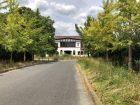 【平成31年 一次開園】高槻市・安満遺跡公園(あまいせきこうえん)の現状をレポート【随時更新】