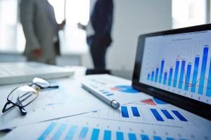 網路行銷名詞:網路廣告成效篇 Impression, Clicks, CTR, CVR, ROAS, ROI