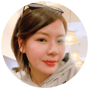Sandy Chung
