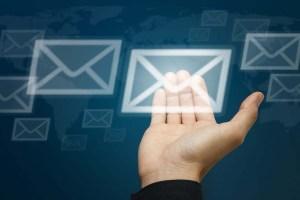電子報提升開信率的方法