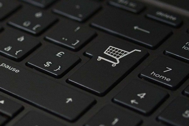 what-is-e-commerce