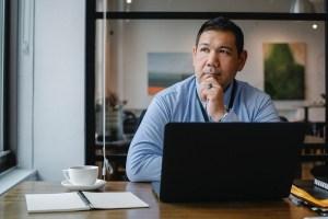 網路創業做電商要賣什麼?