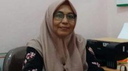 Laporkan Narsum Project Multatuli, LBH Apik Sulsel: Harusnya Gunakan Hak Jawab