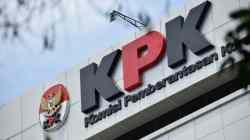 KPK Limpahkan Berkas Perkara Gratifikasi Eks Wali Kota Batu