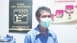 LBH Makassar Apresiasi Polri Buka Kasus Anak di Lutim