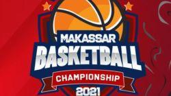 Basket Wali Kota Cup 2021 Digelar, Total Hadiah Puluhan Juta Rupiah