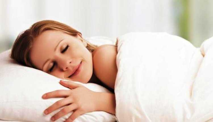 Suka Langsung Tidur Setelah Sahur