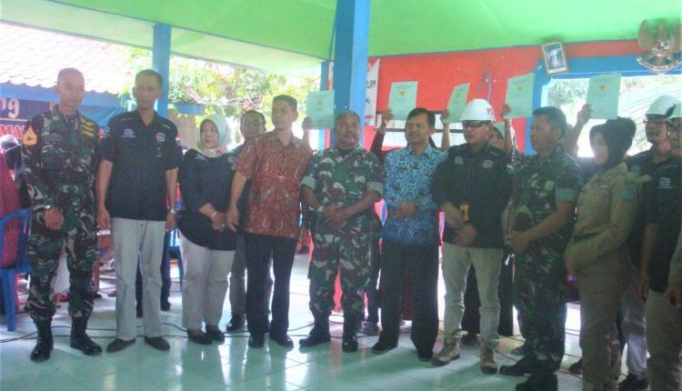 1.236 Sertipikat Program PTSL Desa Cancung, Bubulan2