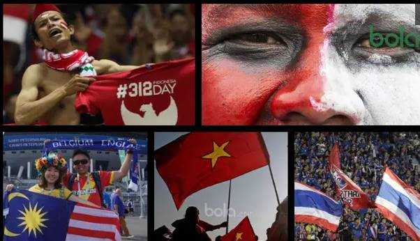 Prediksi Timnas Indonesia Vs Malaysia Kualifikasi PIala Dunia 2020