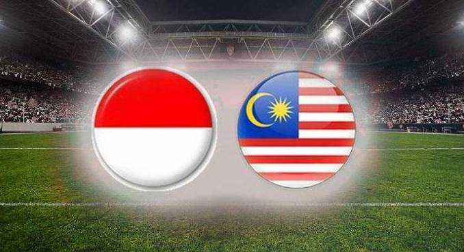 indo malay 2