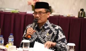 Wakil Ketua Komisi X DPR RI, Abdul Fikri Faqih. Foto: Istimewa