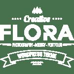 demo2-flora-logo-sidemenu@2x