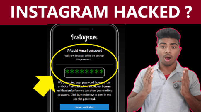 instagram-password-hack