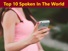top10-spoken-language