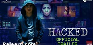 hacked movie download