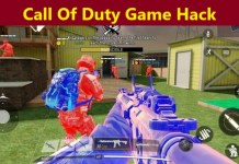 call of duty mobile game hack kaise kare