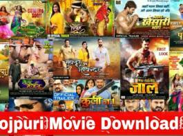 latest bhojpuri movies download