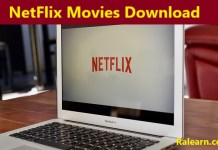 netflix movies download