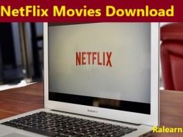 netflix movies download