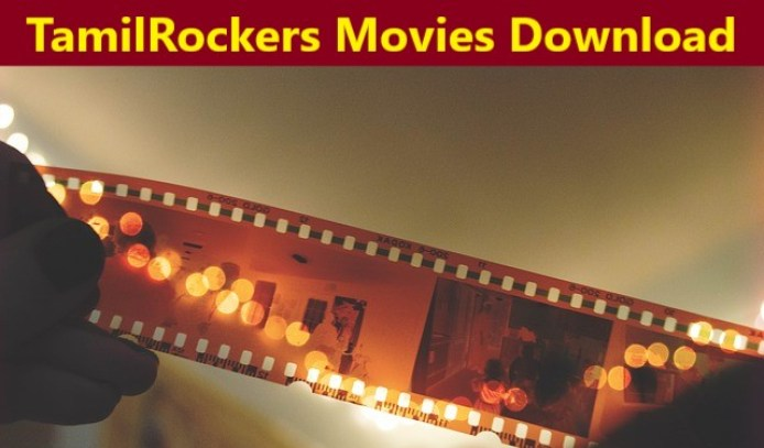 tamilrockers tamil movies download