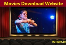 top 5 best movies download website