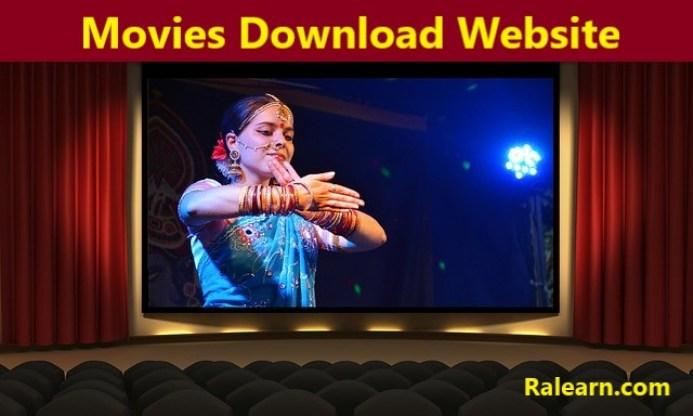 top 5 best movies download website