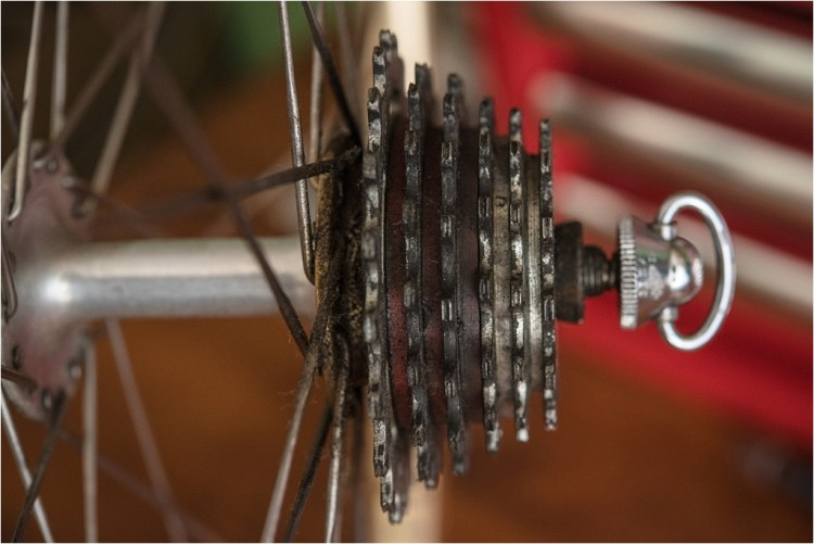 sb6398-sbdu-ilkeston-reynolds-753r-campagnolo-super-record-50th-anniversary-freewheel-before