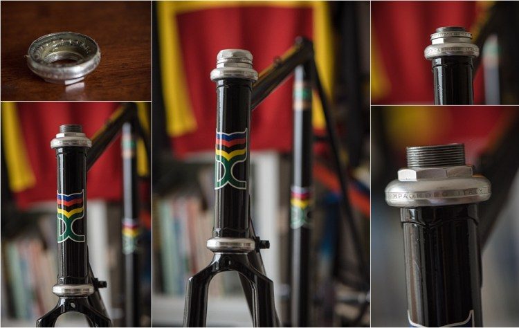 sb6398-sbdu-ilkeston-reynolds-753r-campagnolo-super-record-50th-anniversary-headset-fitted