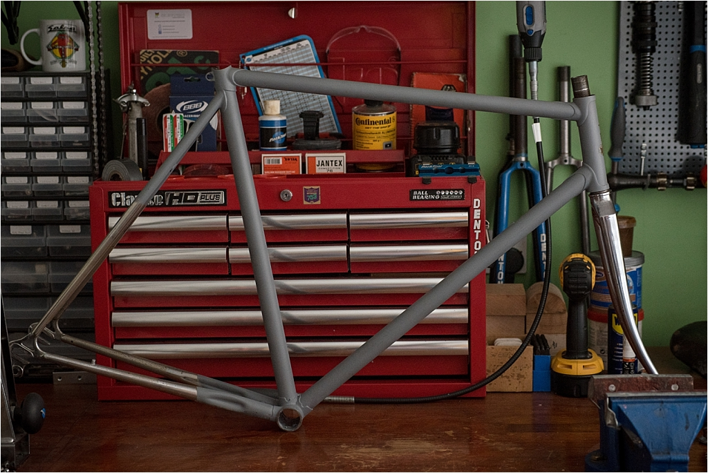 G4582-1972-Dave-Rollinson-TI-Raleigh-Team-Bike-MK-IV-Raleigh-Professional