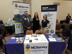 NC-Serves-convention
