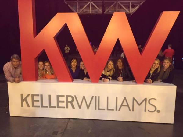 KW Family Reunion 2016 2