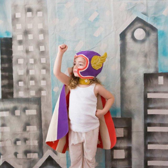 Winged-Purple-hero-girl-2048x2048-1.jpg