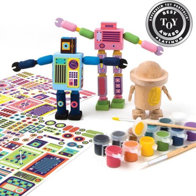 woodenrobot_FINAL_650x650.jpg